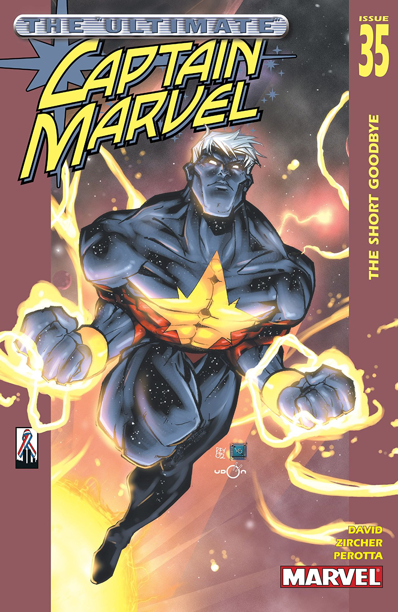 Captain Marvel Vol 4 35.jpg
