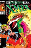Classic X-Men Vol 1 37
