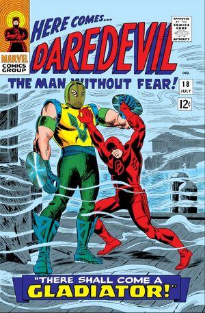Daredevil Vol 1 18.jpg