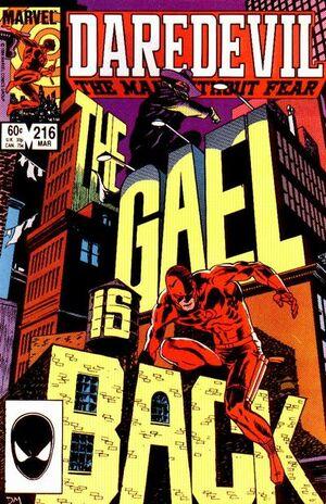 Daredevil Vol 1 216.jpg