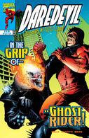 Daredevil Vol 1 372