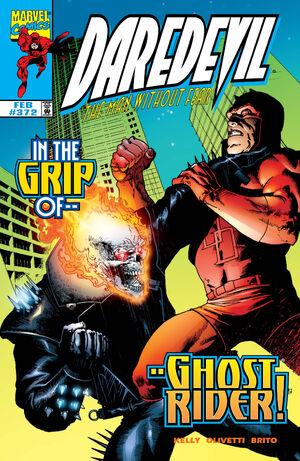 Daredevil Vol 1 372.jpg