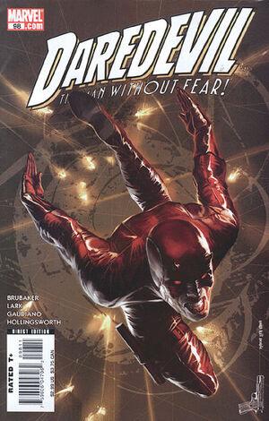 Daredevil Vol 2 98.jpg