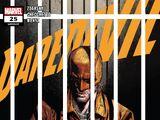 Daredevil Vol 6 25