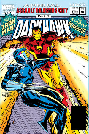 Darkhawk Annual Vol 1 1.jpg