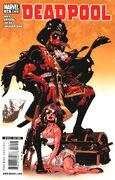Deadpool Vol 4 14