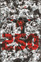 Deadpool Vol 5 45 Textless.jpg