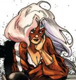 Elizabeth Braddock (Earth-2319)
