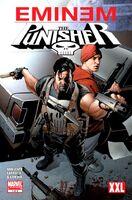 Eminem The Punisher Vol 1 1