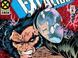 Excalibur Vol 1 85