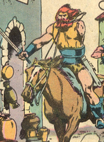 Fafnir Hellhand (Earth-616) from Conan the Barbarian Vol 1 163 001.png