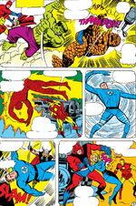 Fantastic Four (Earth-689)