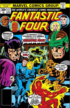 Fantastic Four Vol 1 177.jpg