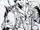 Garland Bremby (Earth-85101)