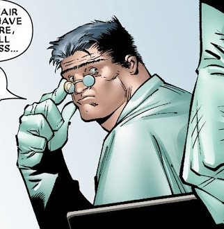 Henry McCoy (Earth-58163) from House of M Vol 1 2 0001.jpg