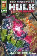 Hulk e i Difensori Vol 2 81