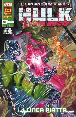 Hulk e i Difensori Vol 2 81.jpg