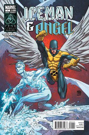 Iceman and Angel Vol 1 1.jpg