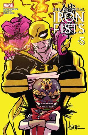 Immortal Iron Fists Vol 1 5.jpg