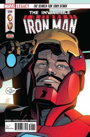 Invincible Iron Man Vol 1 599.jpg