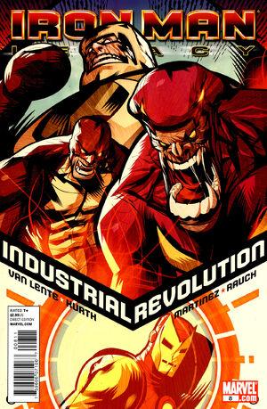 Iron Man Legacy Vol 1 8.jpg