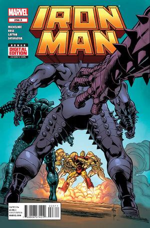 Iron Man Vol 1 258.3.jpg