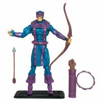 Lester (Bullseye) (Earth-616) from Marvel Universe (Toys) Series 2 Wave XI 0001.jpg