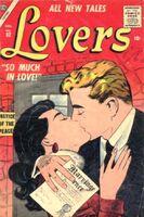 Lovers Vol 1 82