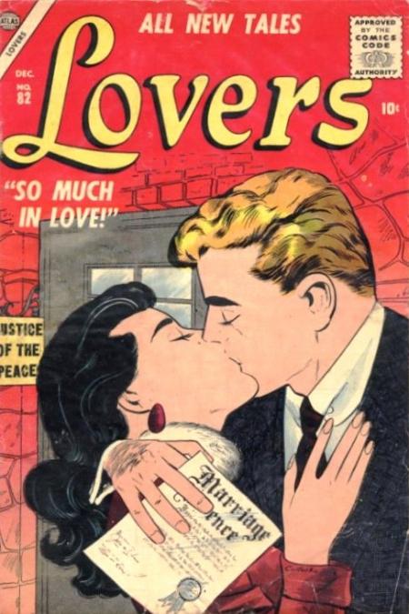 Lovers Vol 1 82.jpg