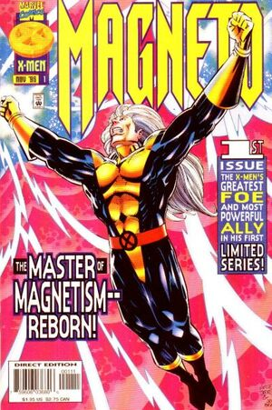 Magneto Vol 1 1.jpg