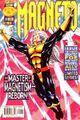 Magneto Vol 1 1