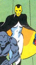 Manta (Earth-TRN566) from X-Men Adventures Vol 3 6 0001.jpg