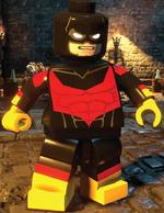 Markus Ettlinger (Earth-13122) from LEGO Marvel Super Heroes 2 001.png