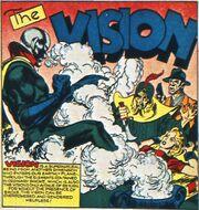Marvel Mystery Comics Vol 1 15 004.jpg