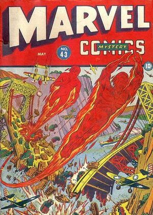 Marvel Mystery Comics Vol 1 43.jpg