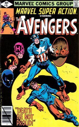 Marvel Super Action Vol 2 15.jpg