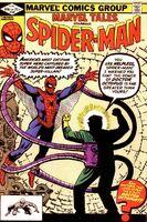 Marvel Tales Vol 2 140