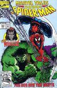Marvel Tales Vol 2 263