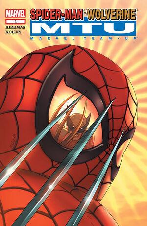 Marvel Team-Up Vol 3 2.jpg
