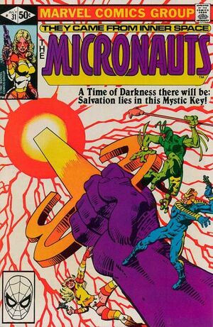 Micronauts Vol 1 31.jpg