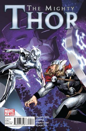 Mighty Thor Vol 2 4.jpg