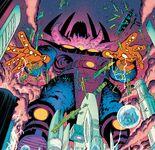 Moridun (Earth-616)