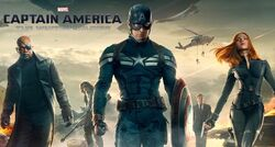 Movie - Captain America The Winter Soldier.jpg