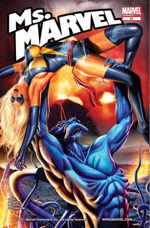 Ms. Marvel Vol 2 21.jpg