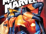 Ms. Marvel Vol 2 21