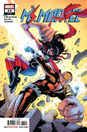 Ms. Marvel Vol 4 34.jpg