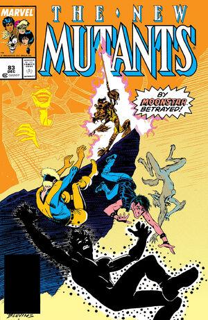 New Mutants Vol 1 83.jpg