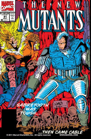 New Mutants Vol 1 91.jpg