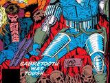 New Mutants Vol 1 91