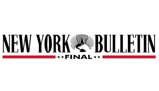 New York Bulletin (Earth-199999)